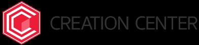 Creation Center Logo