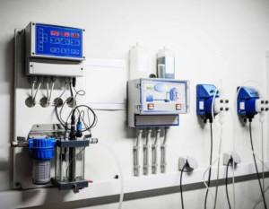 นาโนเทค เทคโนโลยีที่เราใช้เพื่อให้ลูกค้ามั่นใจได้ว่าจะได้ระบบน้ำที่ดีที่สุด