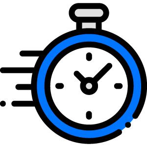 ประหยัดเวลาด้วยระบบคำนวนและออกรายงานผลน้ำและรายงานอื่น ๆ