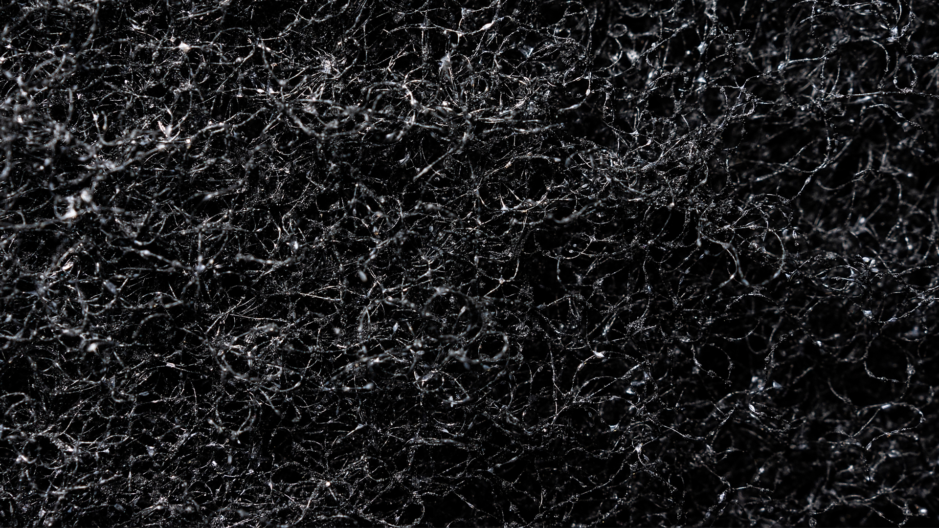 Activated Carbon banner